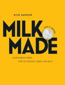 milk.made