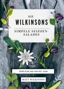 mr wilkinsons