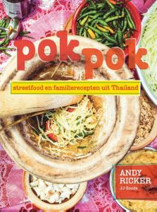 Pok Pok_cover NL.indd