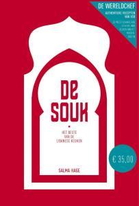 Case De Souk DEFa.indd
