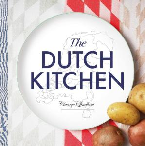 the dutch kitchen