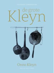 the grote kleyn