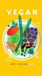 vegan het kookboek