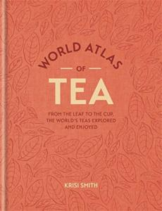 world atlas tea