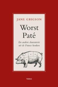 worst pate