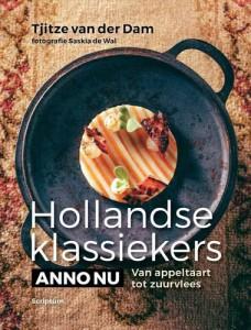 Hollandse Klassiekers