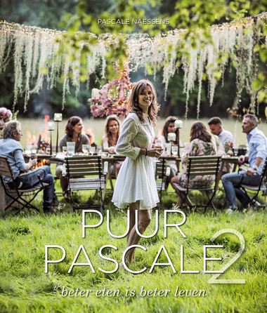 puur pascale