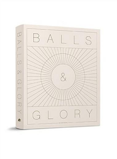 balls glory