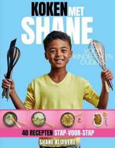 koken met shane