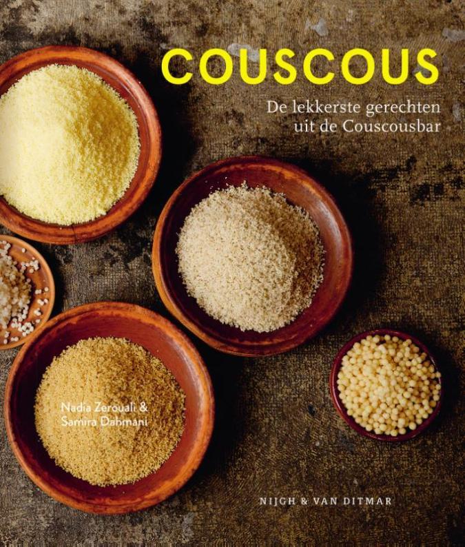Couscous_omslag.indd